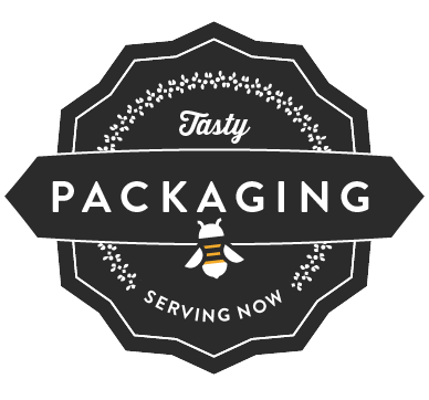 Badge 'Packaging'