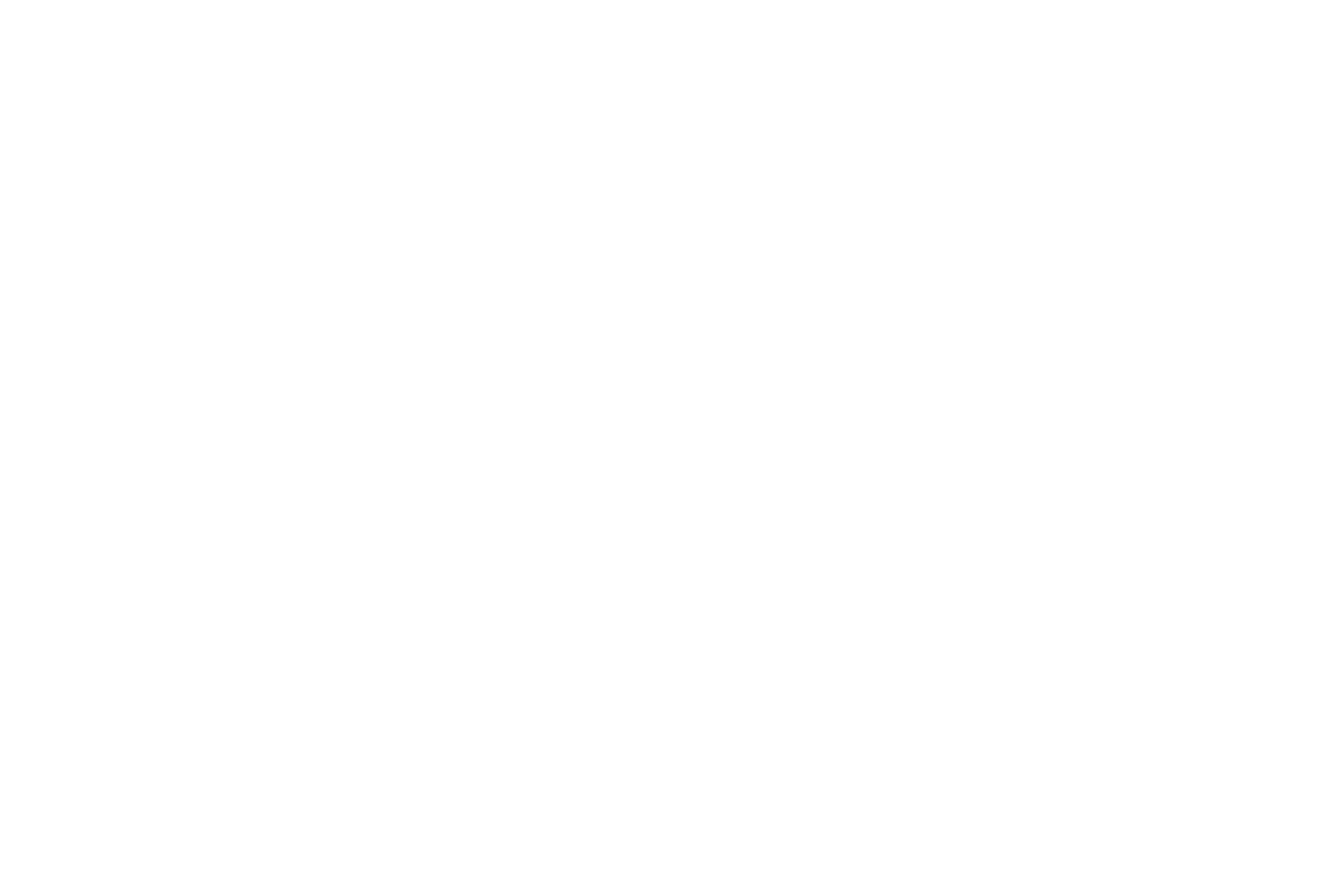 A product's packaging is not a decorative sugar coating - it's a market essential. It's the difference between your product leaving the supermar
